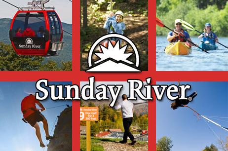 Sunday River Sports